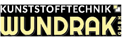 Kunststofftechnik Wundrak GmbH